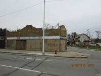 Home for sale: 11824 W. Grand River Ave., Detroit, MI 48204