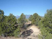Home for sale: * Off Camino Sur del Llano Quemado, Ranchos De Taos, NM 87557