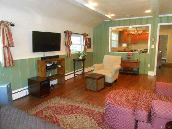 27315 Gardenway Rd., Franklin, MI 48025 Photo 26