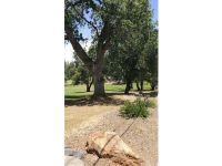 Home for sale: 12944 Wells Fargo Rd., Groveland, CA 95370
