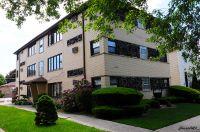 Home for sale: 2419 North 77th Avenue, Elmwood Park, IL 60707