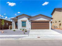 Home for sale: 14359 Loma Esmeralda, El Paso, TX 79938