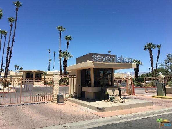 451 Desert Lakes Dr., Palm Springs, CA 92264 Photo 23