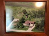 Home for sale: 13307 Butler, Cedar Falls, IA 50613