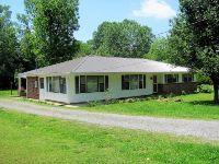 Home for sale: 405 Pecan St., Albertville, AL 35950