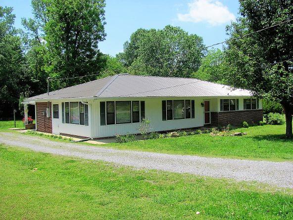405 Pecan St., Albertville, AL 35950 Photo 32