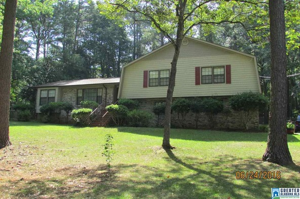 202 Macon Dr., Jacksonville, AL 36265 Photo 15