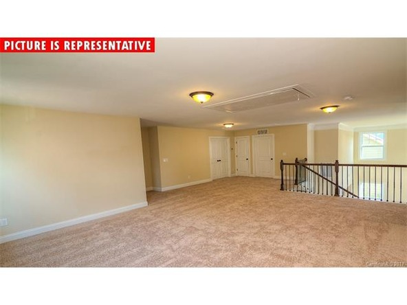 152 Blueview Rd., Mooresville, NC 28117 Photo 4