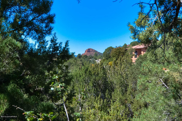 25 Mission Cir., Sedona, AZ 86336 Photo 12