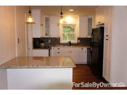 810 Richmond Rd., Mobile, AL 36608 Photo 8