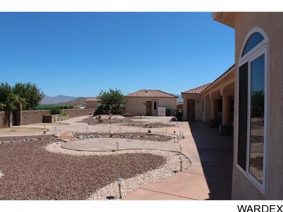 6927 E. Brooks Blvd., Kingman, AZ 86401 Photo 31