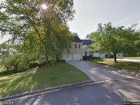 Home for sale: Brookstone, Macon, GA 31210