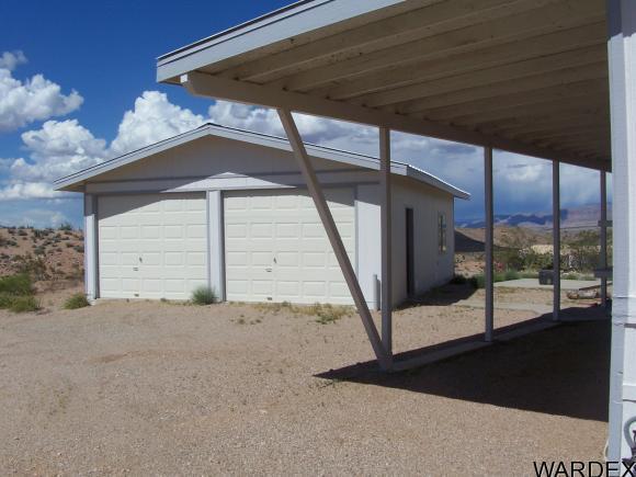 1360 E. Stanton Dr., Meadview, AZ 86444 Photo 32