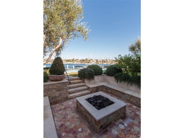 2112 E. Balboa, Newport Beach, CA 92660 Photo 18