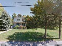 Home for sale: River, Montville, NJ 07045