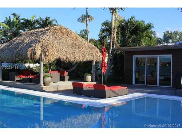 1701 N. Cleveland Rd., Miami Beach, FL 33141 Photo 24