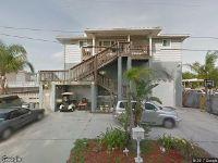 Home for sale: Edgewater, Hudson, FL 34667