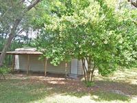 Home for sale: 8211 174 Pl., Fanning Springs, FL 32693