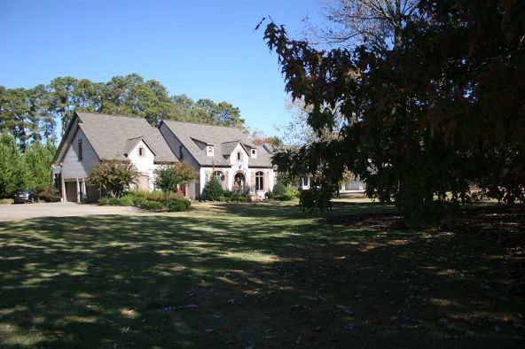 2001 Signal Point Rd., Guntersville, AL 35976 Photo 3