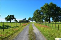 Home for sale: 4492 Fm 539, Floresville, TX 78114