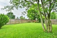 Home for sale: 704 Bradley St., Frankfort, KY 40601