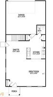 Home for sale: 285 Sidney Lanier Dr., Athens, GA 30606