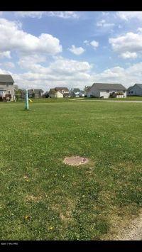 Home for sale: Lauren Ln. Lot 74, Saint Joseph, MI 49085