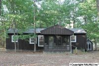 Home for sale: 5180 County Rd. 106, Mentone, AL 35984