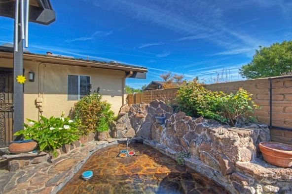 5778 East Alta Avenue, Fresno, CA 93727 Photo 11