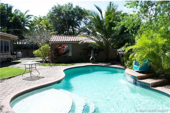 29 N.E. 102nd St., Miami Shores, FL 33138 Photo 10