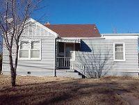 Home for sale: 7th, Pratt, KS 67124