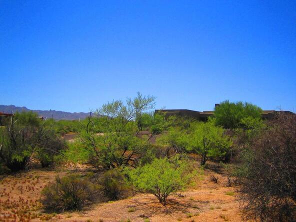 28425 N. 151st St., Scottsdale, AZ 85262 Photo 40