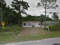 Home for sale: Lake, New Port Richey, FL 34654