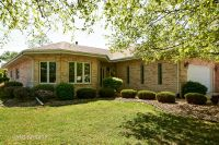 Home for sale: 17621 Kimberly Ln., Orland Park, IL 60467