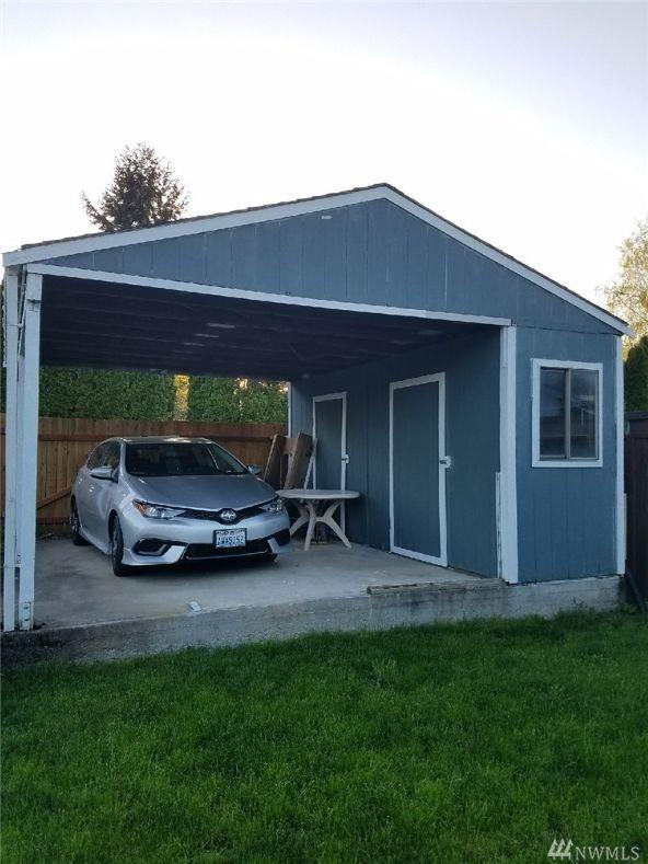 4214 N. Pearl St., Tacoma, WA 98407 Photo 16