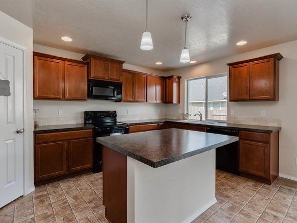 10030 W. Littlewood St., Boise, ID 83709 Photo 11