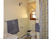 Home for sale: 387 South Bridgton Rd., Bridgton, ME 04009