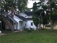 Home for sale: 902 Oxford Avenue, Eau Claire, WI 54703