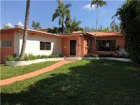 Home for sale: 4465 Sheridan Ave., Miami Beach, FL 33140