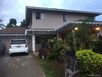Home for sale: 91-147 Omilu Pl., Ewa Beach, HI 96706