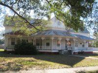 Home for sale: 124 E. Brazell St., Reidsville, GA 30453