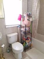 Home for sale: 28 Dakota Pl., Hempstead, NY 11520