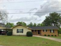 Home for sale: 103 Hilldale Cir., Vidalia, GA 30474