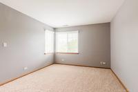 Home for sale: 2781 Odlum Dr., Schaumburg, IL 60194