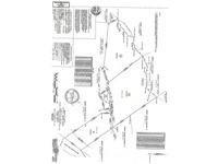 Home for sale: Tract 1a Barnrock Rd., Mendota, VA 24270