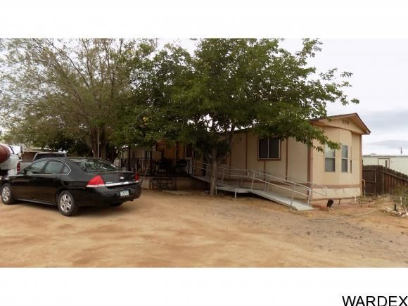3566 E. Lory Ln., Kingman, AZ 86409 Photo 6