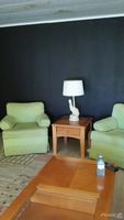 Home for sale: 8775 20th St. Lot 320, Vero Beach, FL 32966