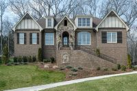 Home for sale: 1731 Ravello Way, Brentwood, TN 37027
