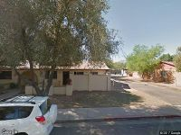 Home for sale: Laguna, Tempe, AZ 85282