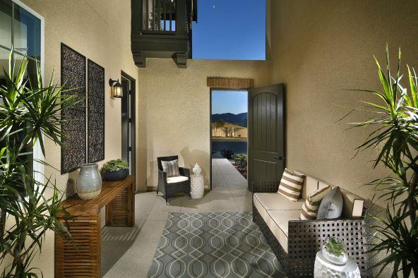 27685 Camellia Drive, Santa Clarita, CA 91350 Photo 8
